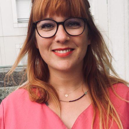 Floriane-Senhadji